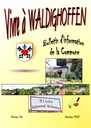 56-Vivre-a-WALDIGHOFFEN-octobre-2002-couverture