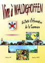 59-Vivre-a-WALDIGHOFFEN-octobre-2003-couverture