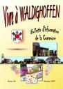 60-Vivre-a-WALDIGHOFFEN-novembre-2003-couverture