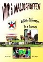 62-Vivre-a-WALDIGHOFFEN-aout-2004-couverture