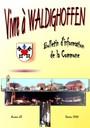 63-Vivre-a-WALDIGHOFFEN-fevrier-2005-couverture