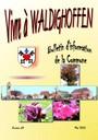 64-Vivre-a-WALDIGHOFFEN-mai-2005-couverture