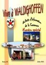 65-Vivre-a-WALDIGHOFFEN-juillet-2005-couverture