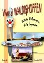 66-Vivre-a-WALDIGHOFFEN-novembre-2005-couverture