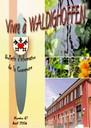 67-Vivre-a-WALDIGHOFFEN-avril-2006-couverture
