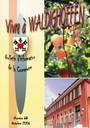 68-Vivre-a-WALDIGHOFFEN-octobre-2006-couverture