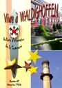 69-Vivre-a-WALDIGHOFFEN-decembre-2006-couverture