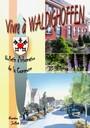 71-Vivre-a-WALDIGHOFFEN-juillet-2007-couverture