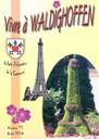 73-Vivre-a-WALDIGHOFFEN-aout-2008-couverture