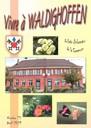 75-Vivre-a-WALDIGHOFFEN-avril-2009-couverture