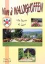 76-Vivre-a-WALDIGHOFFEN-juillet-2009-couverture