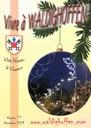 77-Vivre-a-WALDIGHOFFEN-novembre-2009-couverture