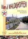 78-Vivre-a-WALDIGHOFFEN-juin-2010-couverture