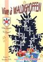 79-Vivre-a-WALDIGHOFFEN-decembre-2010-couverture