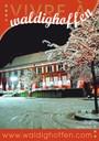 80-Vivre-a-WALDIGHOFFEN-janvier-2012-couverture