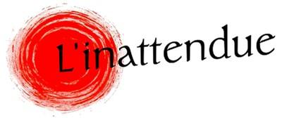 Logo Cie l'Inattendue