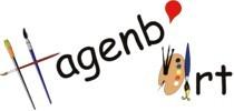 Logo Hagenb'art