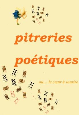 Pitreries poétiques