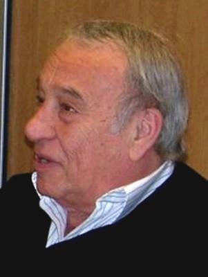 Joseph Farnel