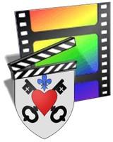 Logo pour montrer des vidéos liées à Waldighoffen sur le site