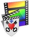 Logo Waldighoffen vidéo