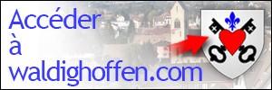 Visuel portlet accéder à waldighoffen.com