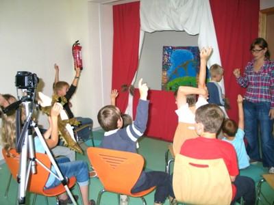 Théâtre de marionnettes.JPG