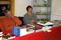 L'auteur Jean Barbery