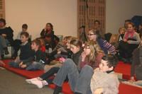 Spectateurs le 29.01.2011 b