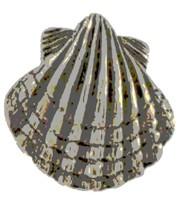La Coquille est depuis longtemps le symbole du Pélerinage de Compostelle