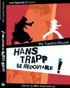 Hans Trapp le Redoutable