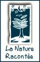 Logo La nature racontée