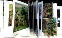 Le Sundgau vu du ciel, le livre ouvert de Robert Stantina