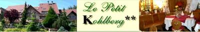 Logo Petit Kohlberg 1