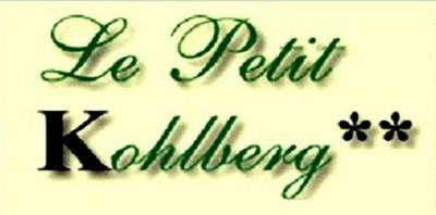 Logo Petit Kohlberg 2