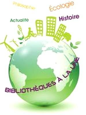 Logo biodiversité du conseil général