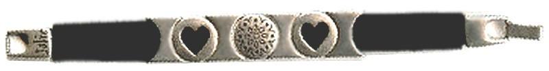 Bracelet homme Lydia Longo