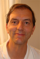 Francois HANFF