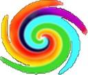 Logo JASINSKI