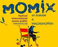 Momix 2014 en balade à Waldighoffen