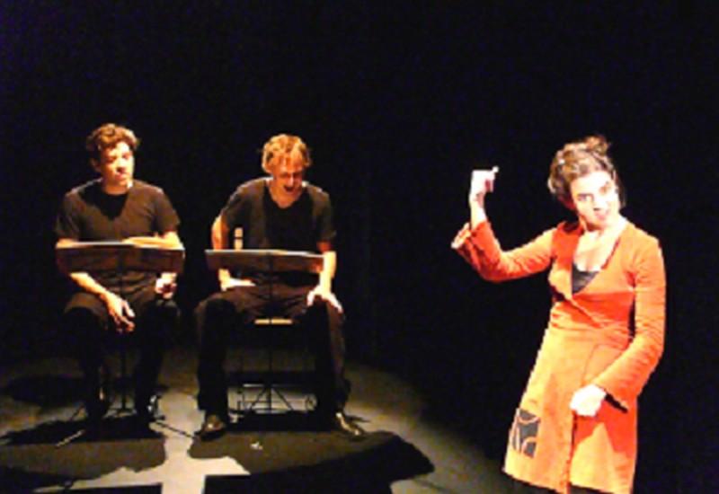 Photo spectacle Momix 2012 Les-Contes-dits-du-bout-des-doigts