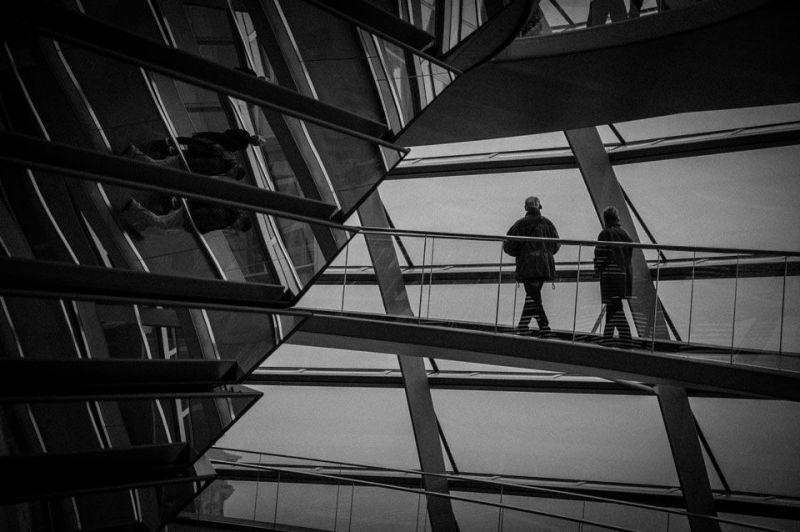 Photographie exposition Sebastien MAURER 2