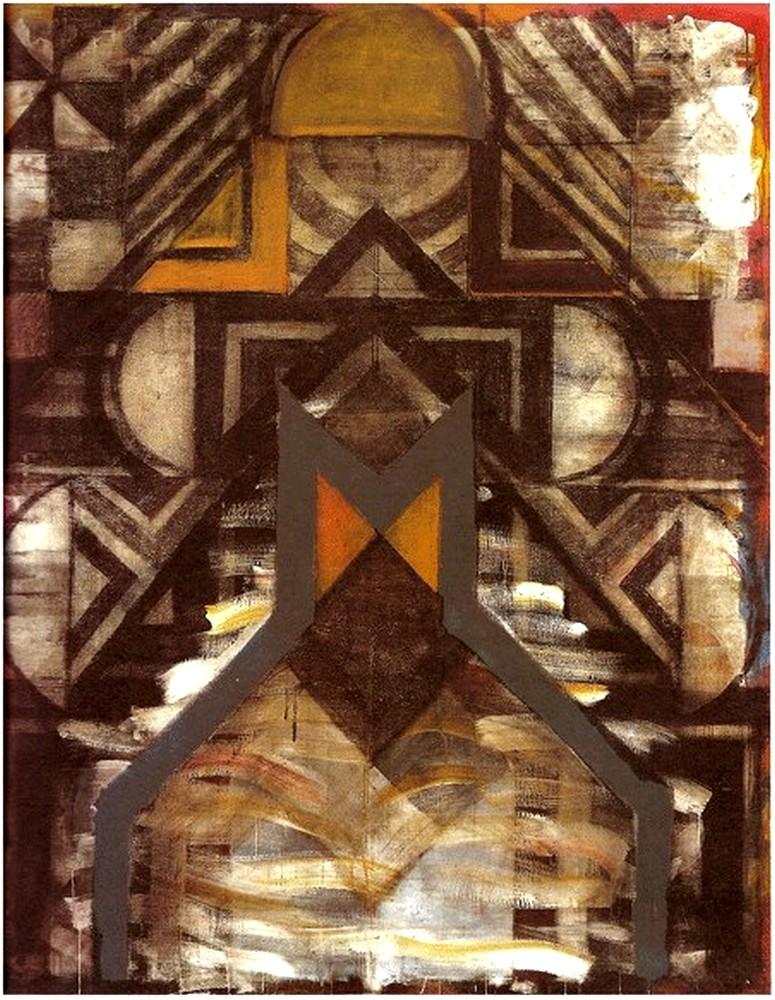 Cristina Spoerri 7(1988)