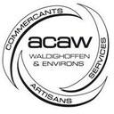 Logo ACAW