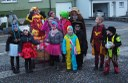Groupe carnaval