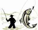 Image pêcheur