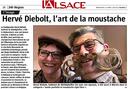 2019/04/17-Hervé Diebolt, l'art de la moustache
