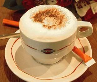 Café-crème