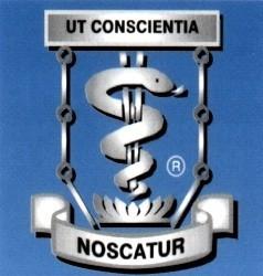 Logo ASCAYA