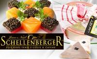 Foie Gras Schellenberger